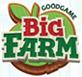 Goodgame Big Farm logo
